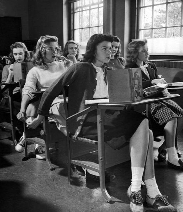 iskola tanárok tanítás szülői minta