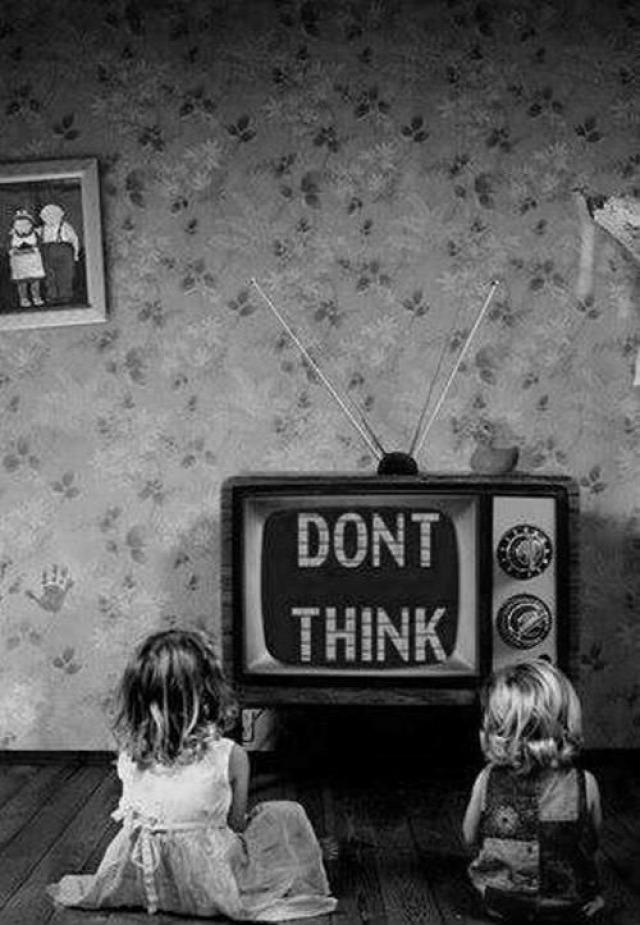 televízió szabadidő technika nevelés szülői minta
