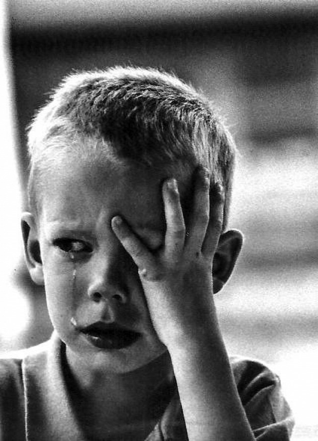 iskola szülő büntetés agresszió érzelmi ntelligencia tanár
