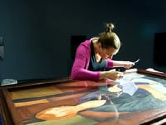 szabadidő kultúra program múzeum