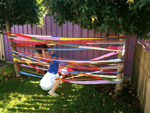 tanulás kooperatív nyár közösség