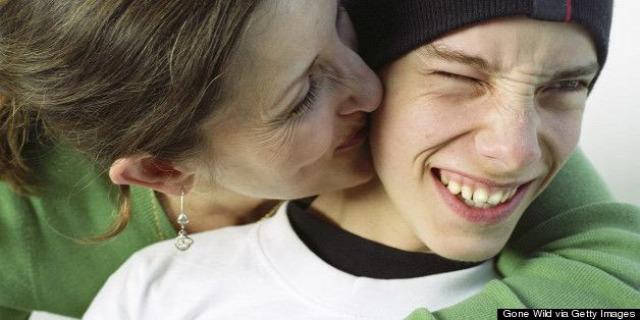 család gyerekvállalás szülői minta magánélet felelősség tanítás