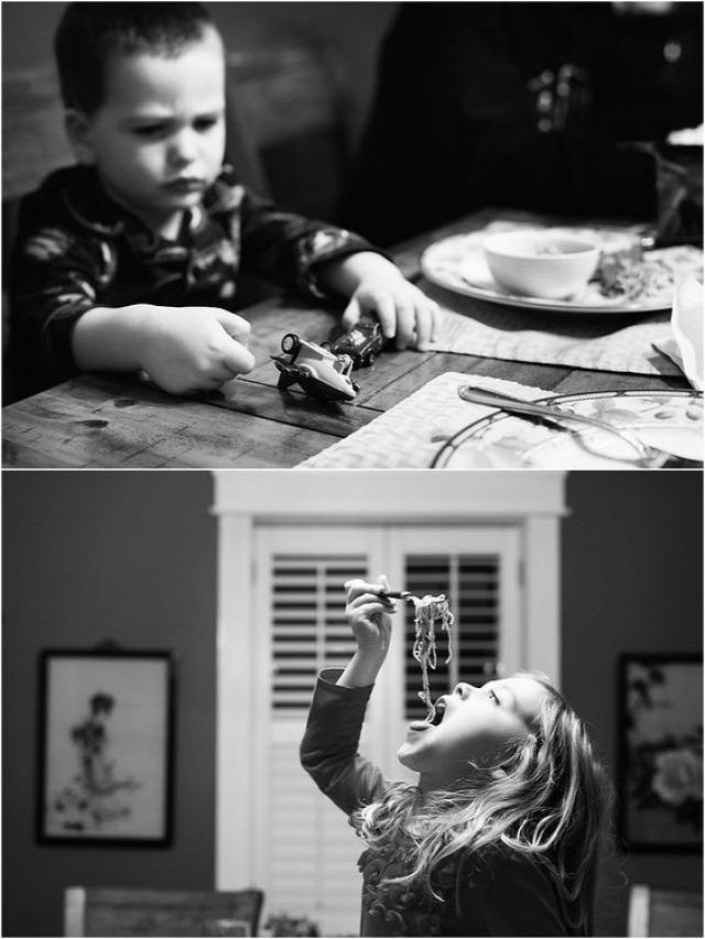 szülői minta egészség étkezés nevelés okos étel