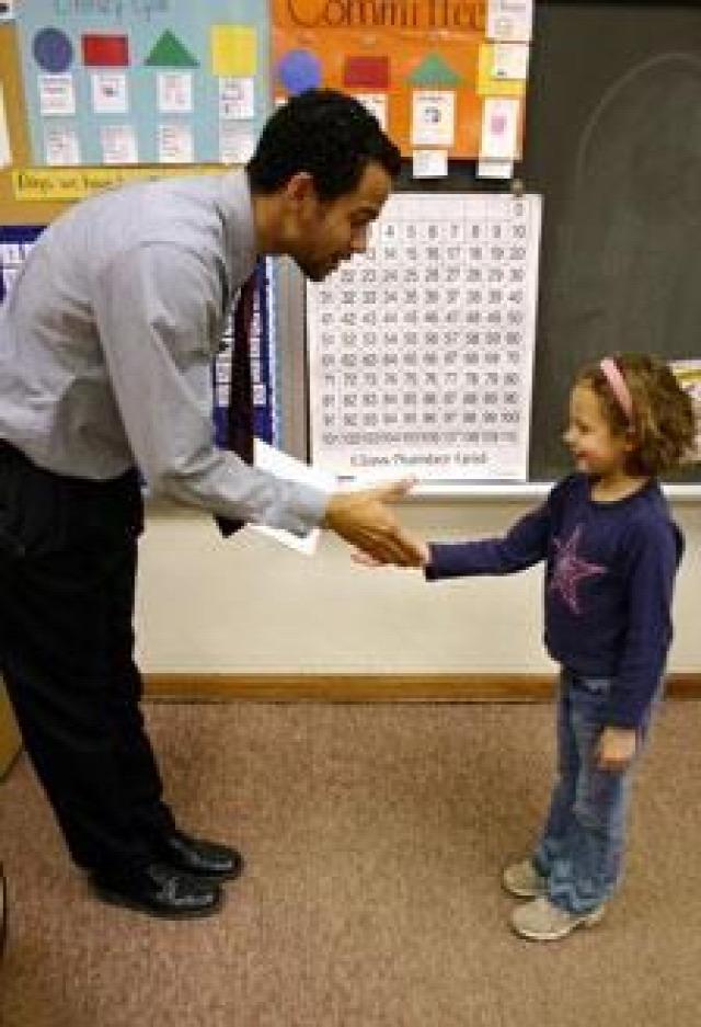 iskola oktatás tanóra 21. század szabadság