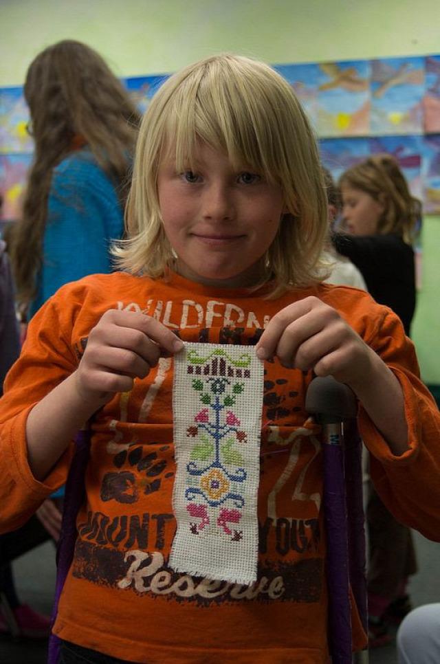 waldorf iskolakeresés alternatív iskola tanulás