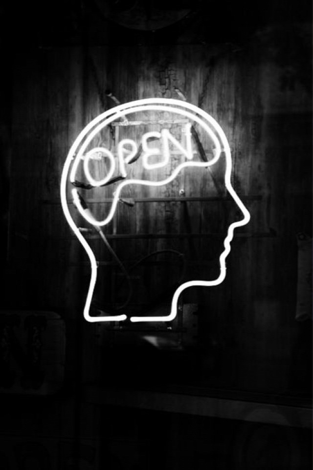 21. század korszerű tudás iskola tanulás gondolkodás