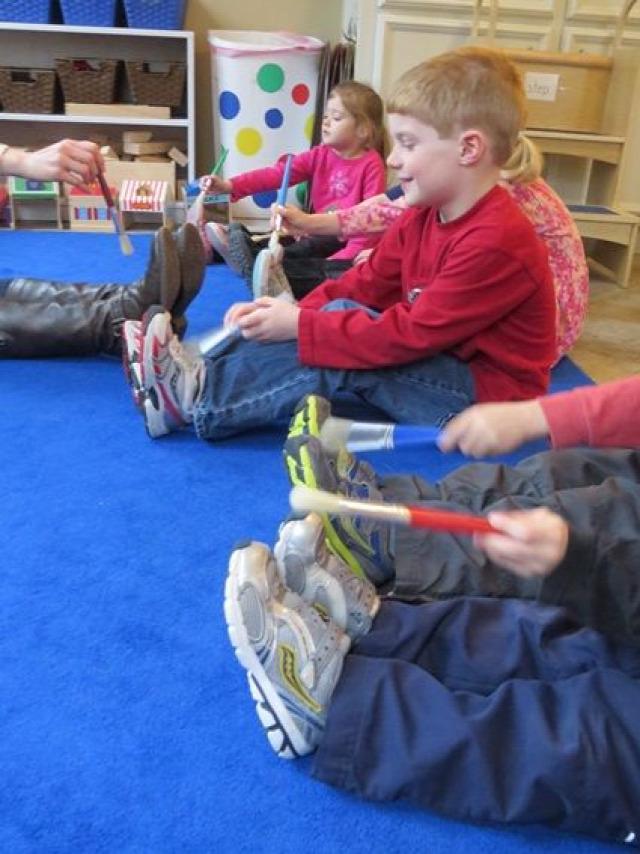 játék tanulás fejlesztés szabadidő ajándék