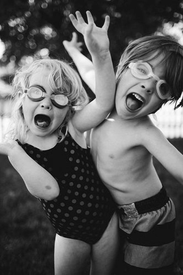 boldogság boldog gyerek szabad játék dícséret szülői minta