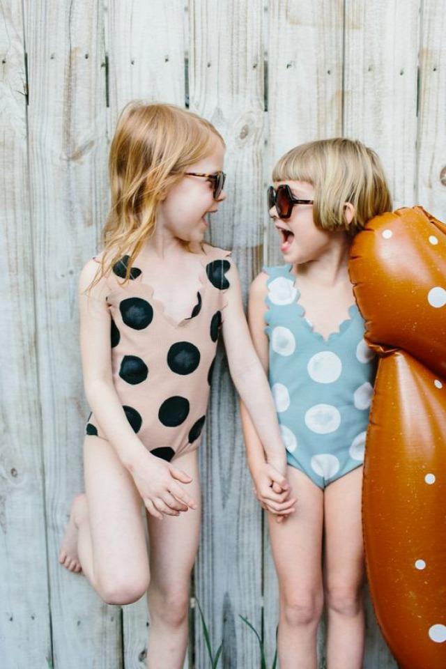szülői minta tanévkezdés