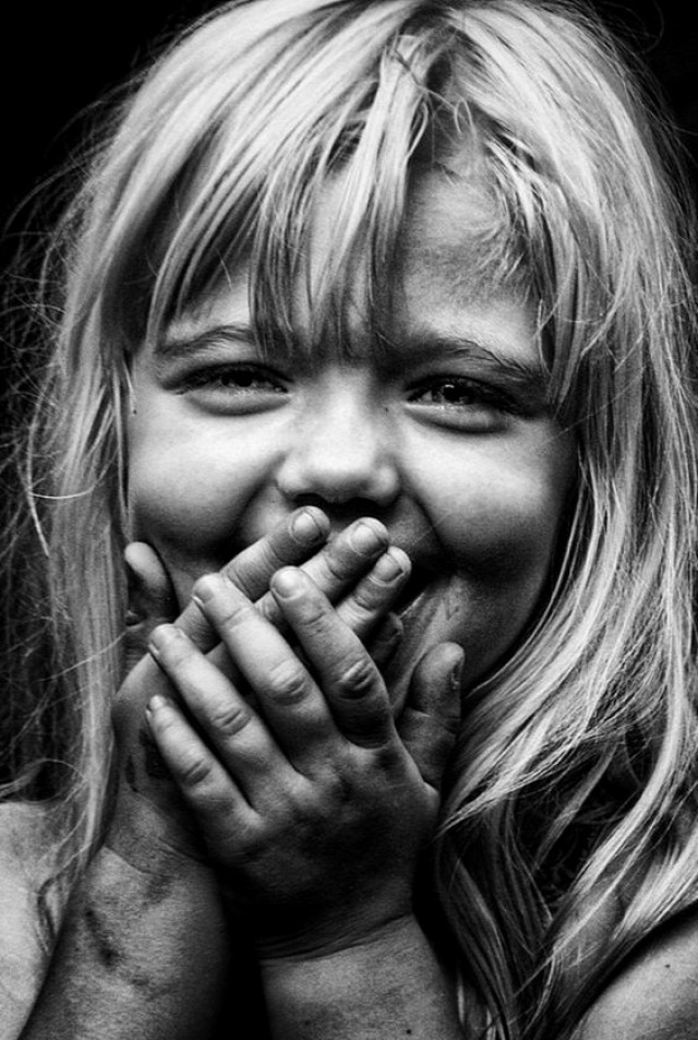 iskola nevelés szülői minta szigor érzelmi intelligencia nyitott tanulás tanítás
