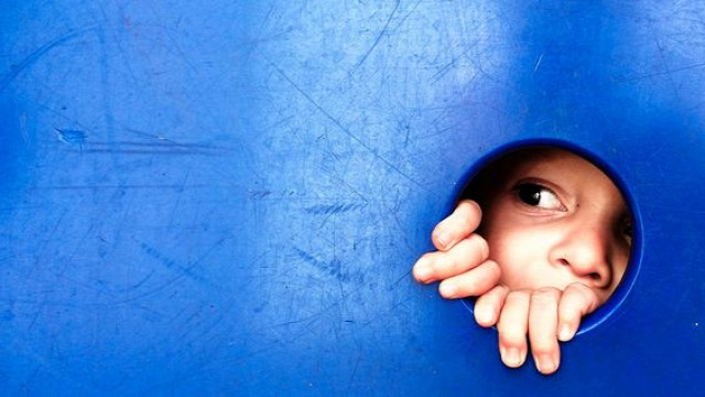 nevelés pedagógus fejlődés érzelmi intelligencia tanítás tanár