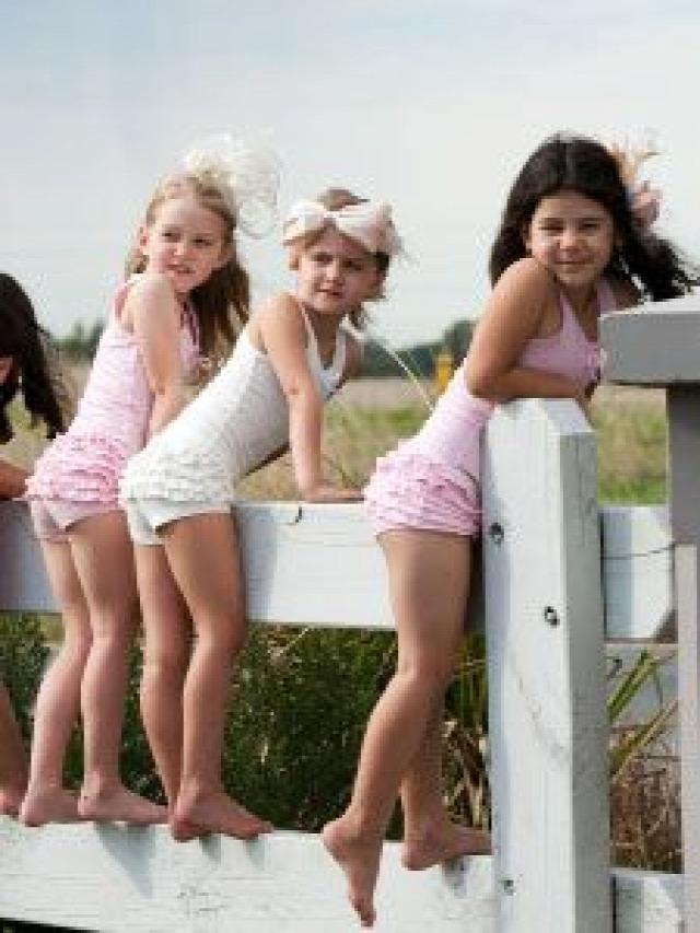 fehérneműszabály szülői minta tisztelet család nevelés
