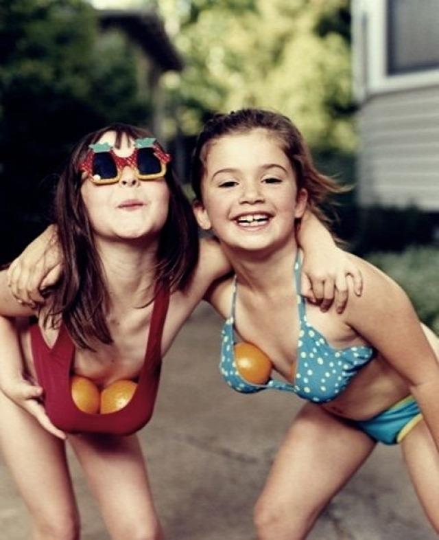 Sport Szülői minta Nevelés