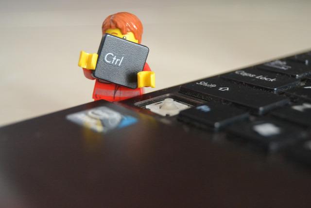 21. század programozás kódolás új írástudás