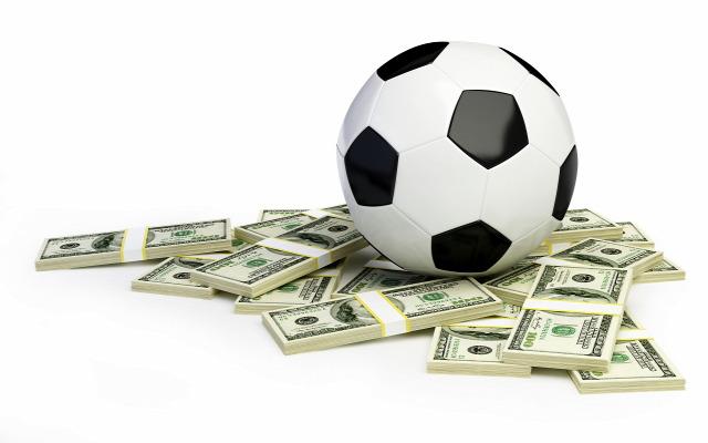 futball üzlet franciaország sportfogadás tippek