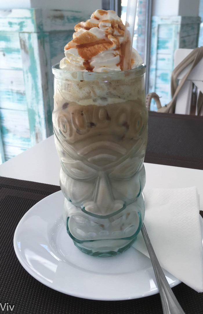 belföld Budapest IX. kerület dél-amerikai dulce de leche chilei cukrászda desszertbolt latin-amerikai kávé kézműves termékek sütemény