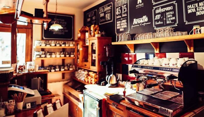 wifi Szeged kávé vendégposzt belföld