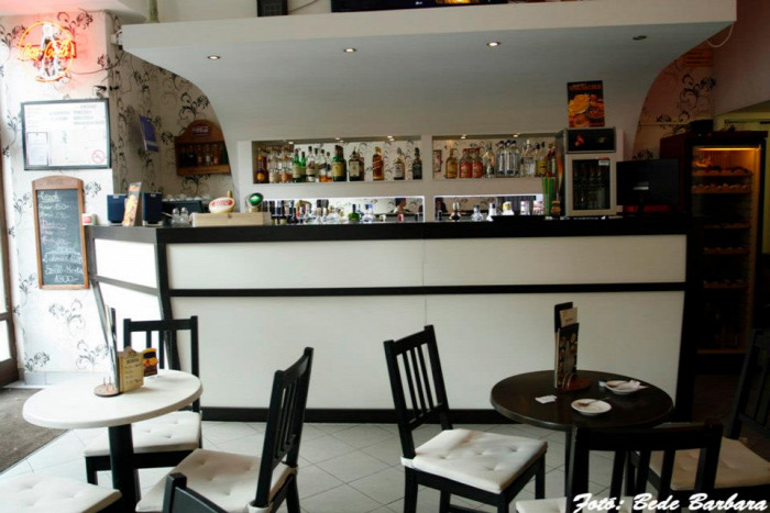 Budapest VII. kerület kávé kávézó cider rövidital wifi belföld