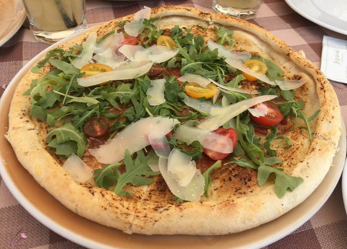Belföld Alcsútdoboz kastély arborétum limonádé pizza pizzázó wifi étterem leves