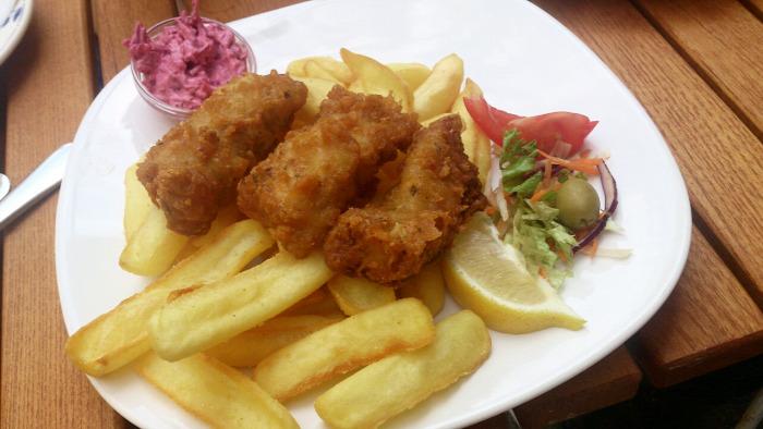 Budapest V. kerület kézműves termékek állatbarát hal halak hazai limonádé retrodizájn