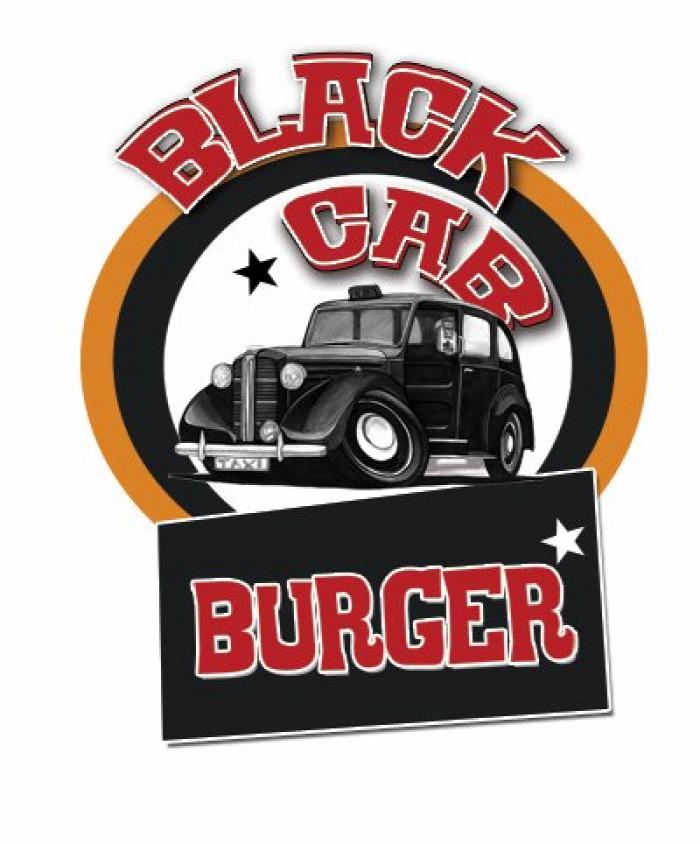 wifi cider IX. kerület Budapest hamburger angol stílus Mester utca A-tól Z-ig belföld