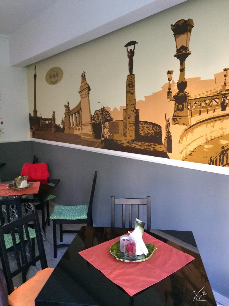 Budapest wifi élelmiszerbolt IX. kerület szendvics reggeli kézműves termékek péksütemények természetes alapanyagok