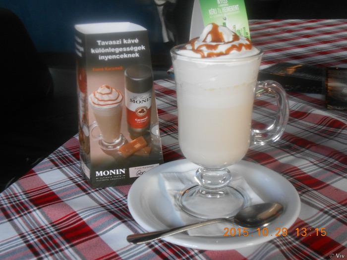 kávé wifi Pásztó bár biliárd
