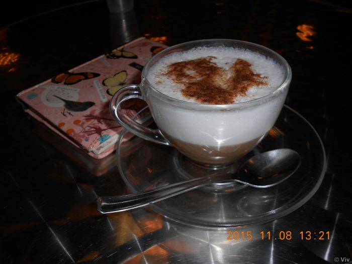 kávé Budapest játszóház Mester utca A-tól Z-ig IX. kerület belföld