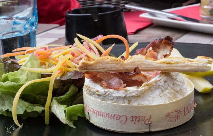 külföld Bordeaux francia konyha halhamburger menü van tájjellegű étterem