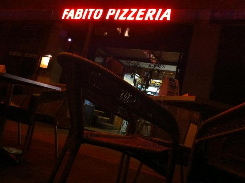 kávé wifi pizza Budapest IX. kerület házhozszállítás