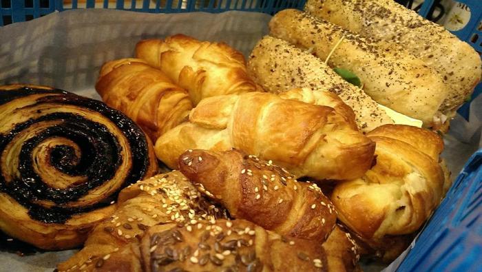 kávé wifi Budapest V. kerület szendvics péksütemény környezettudatos fair trade állatbarát bio