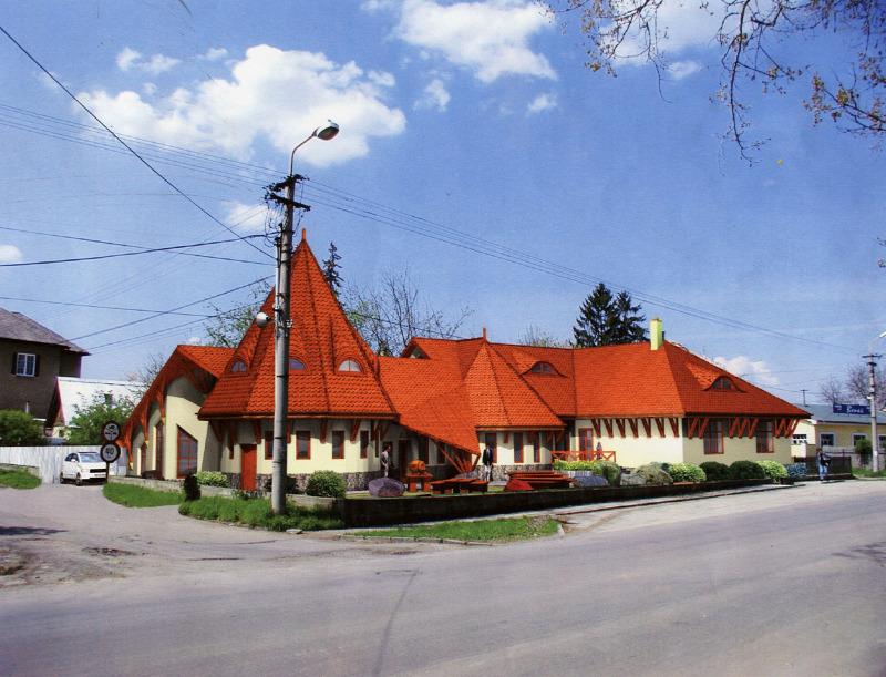 külföld Fülek sztrapacska pizza szlovák ételek étterem
