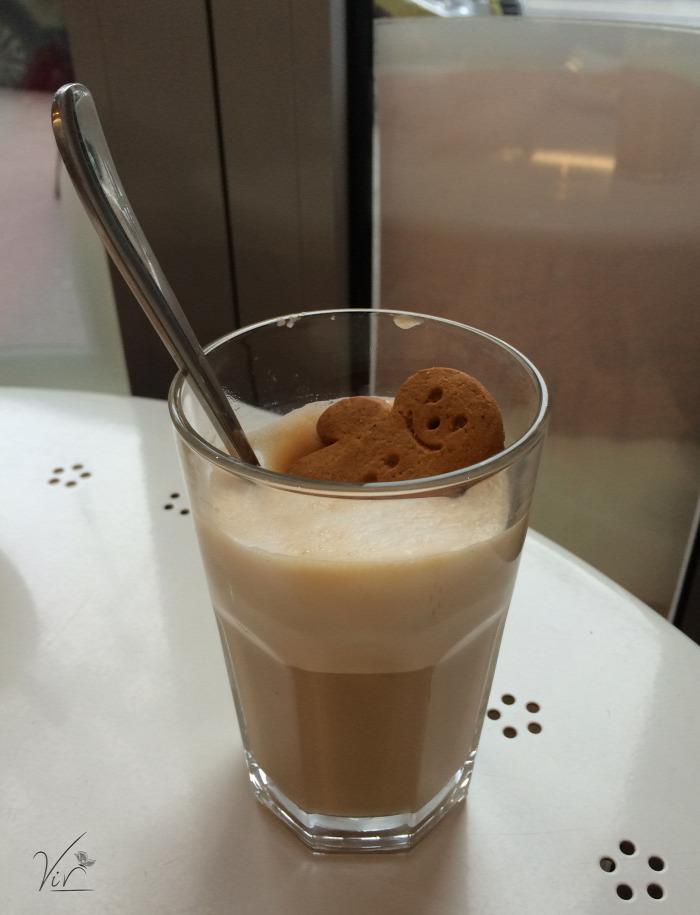 kávé wifi állatbarát gofri Mester utca A-tól Z-ig kézműves termékek fagyizó sütemény IX. kerület