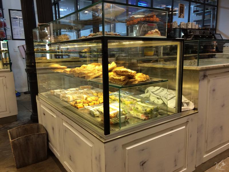 Madrid sütemény forrócsoki kávé külföld
