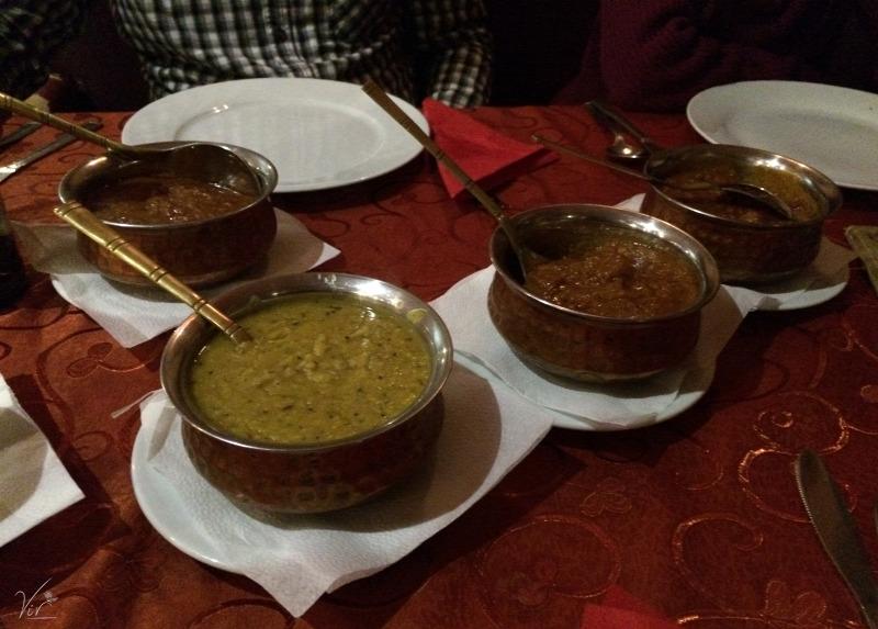 egzotikus indiai ázsiai wifi IX. kerület étterem tea