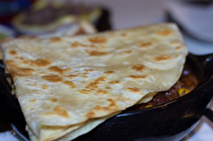 Budapest IX. kerület mexikói texmex koktél étterem belföld