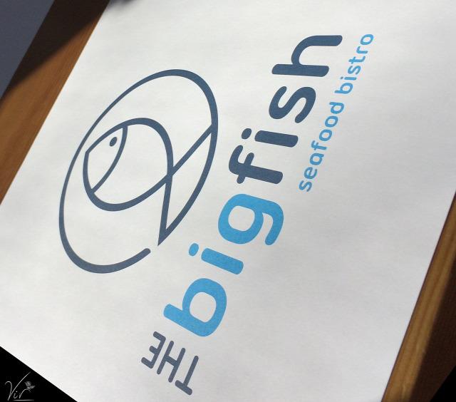 Budapest kávé VI. kerület étterem bisztró halak halas tengeri francia stílus osztriga