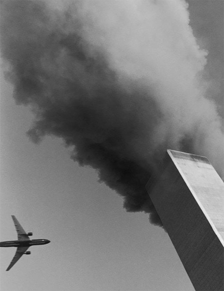 9/11 fotó