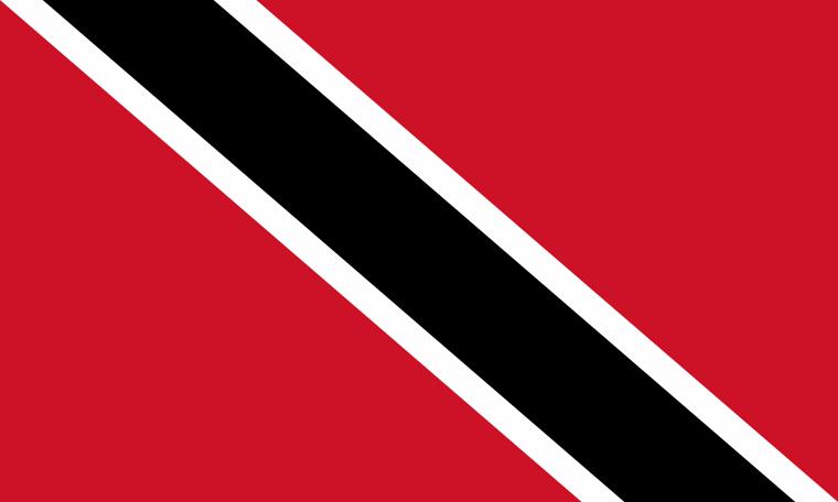 teszt zászló