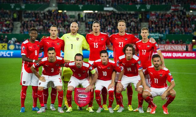 foci EB 2016 Franciaország koncepció EB-ellenfeleink felkészülési meccsek játékosajánló 2016 EB-selejtezők 2014-2015 foci VB 2014 Brazília edzők