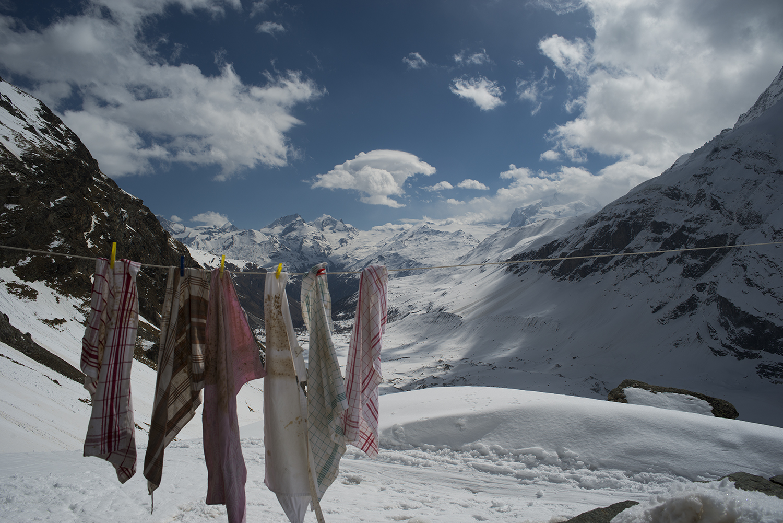 matterhorn hegymászás schönbielhütte pippamiddleton gleccser lavina zermatt svájc