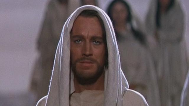 Jézus  Jeruzsálem  templom  történelem  kultúra