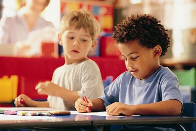 Tanár versus/contra diák