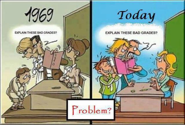 Tanár-diák