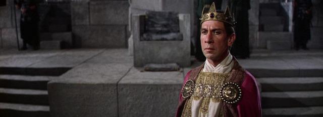 Nagy Heródes történelem  kultúra