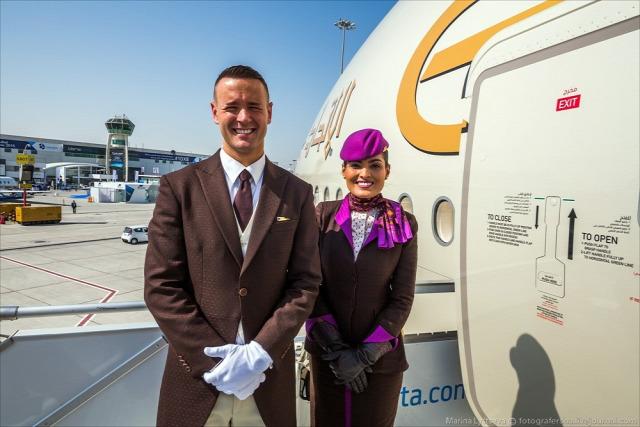 luxus repülőgép first class