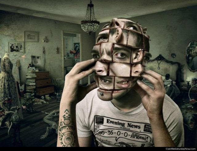 skizofrén skizofrénia enesazegeszsegugy