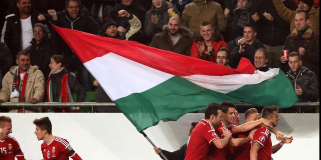csapatjáték magyar közügyek bejutas