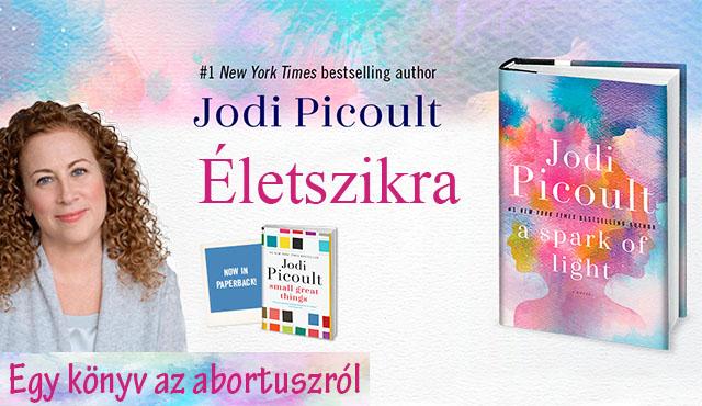 Könyvajánló 4 Felnőtt Krimi