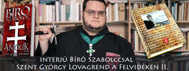 Könyvajánló Blog Történelmi Felnőtt 6 7 Sorozat Magyar Kaland
